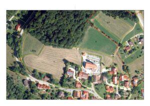 Baugebiet_Am-Kirchholz