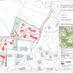 Baugebiet_Am-Kirchholz_PDF