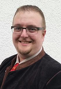 Buergermeister-Schaufling_Bauer-Robert