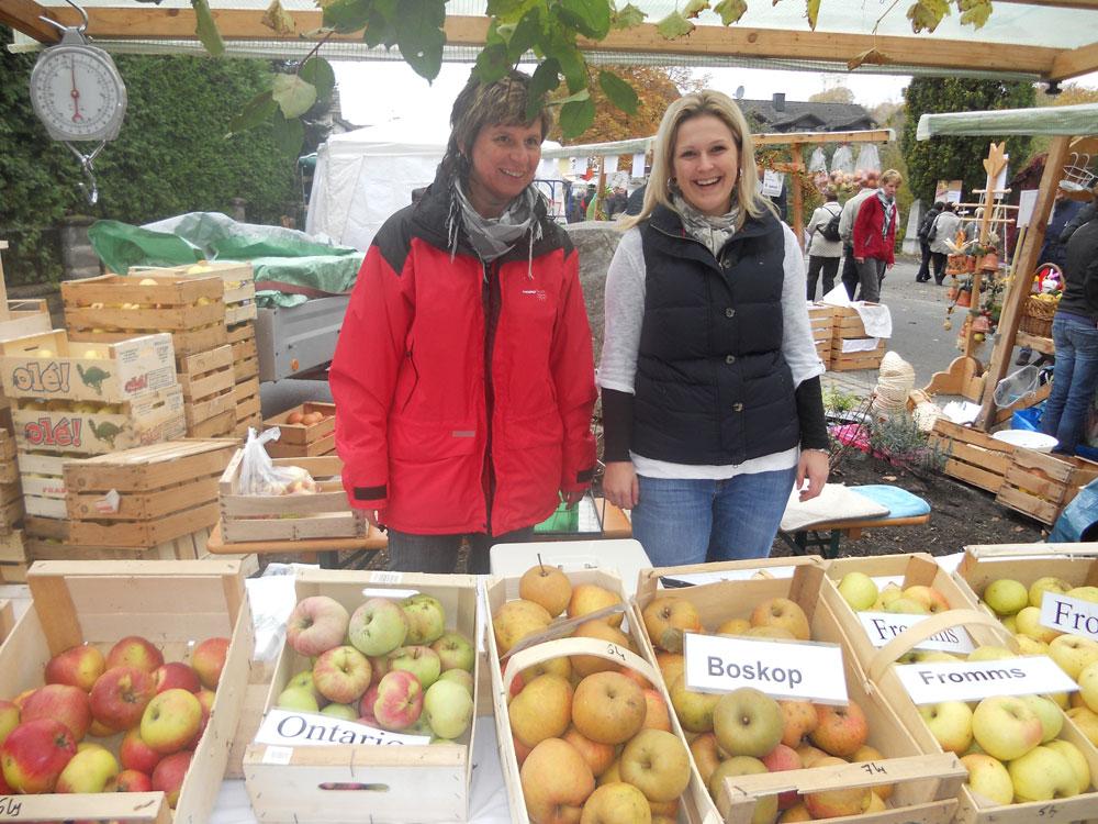 Obst-Bauernmarkt_Stand