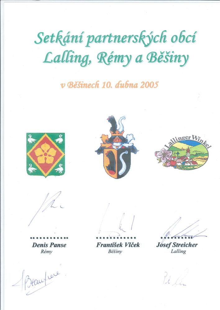 Partnerschaftsurkunde_Lalling-Besiny