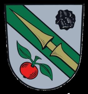 Wappen_Lalling_frei